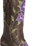 Old Gringo Marsha Boots