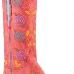 Colorful Lucchese Classics