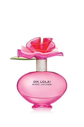 Now Craving – Oh Lola!
