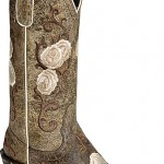 Ariat Marble Corazon Boots