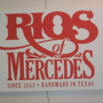 Rios of Mercedes at Denver Market