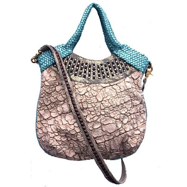Donna shoulder bag by Kippy