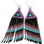 Mad About Bead Work