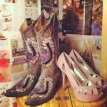 Horses & Heels is on Instagram!