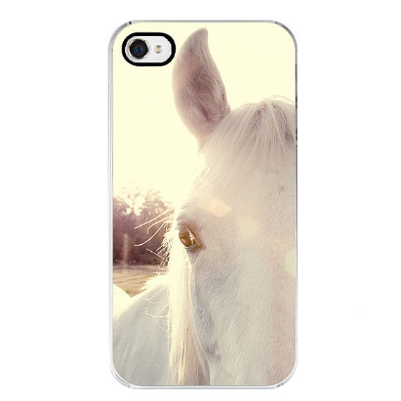 il 570xN.338028840 6 Unique Equestrian iPhone Cases
