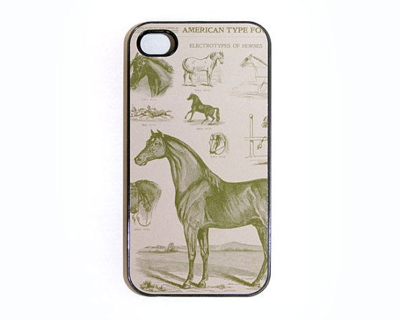 il 570xN.340318634 6 Unique Equestrian iPhone Cases
