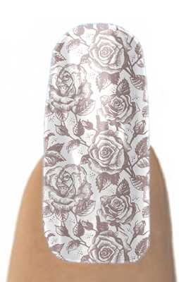 Taupe_Vintage_Rose