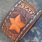 Cowgirls Are Forever Giveaway