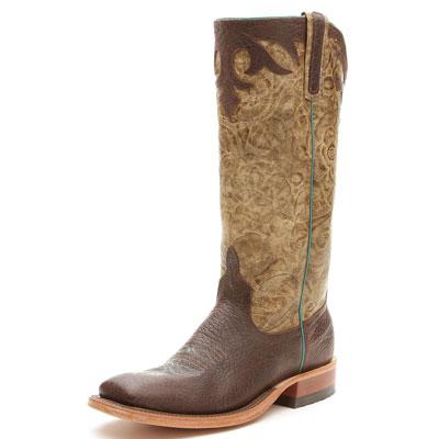 Anderson Bean Bombshell Cowboy Boots