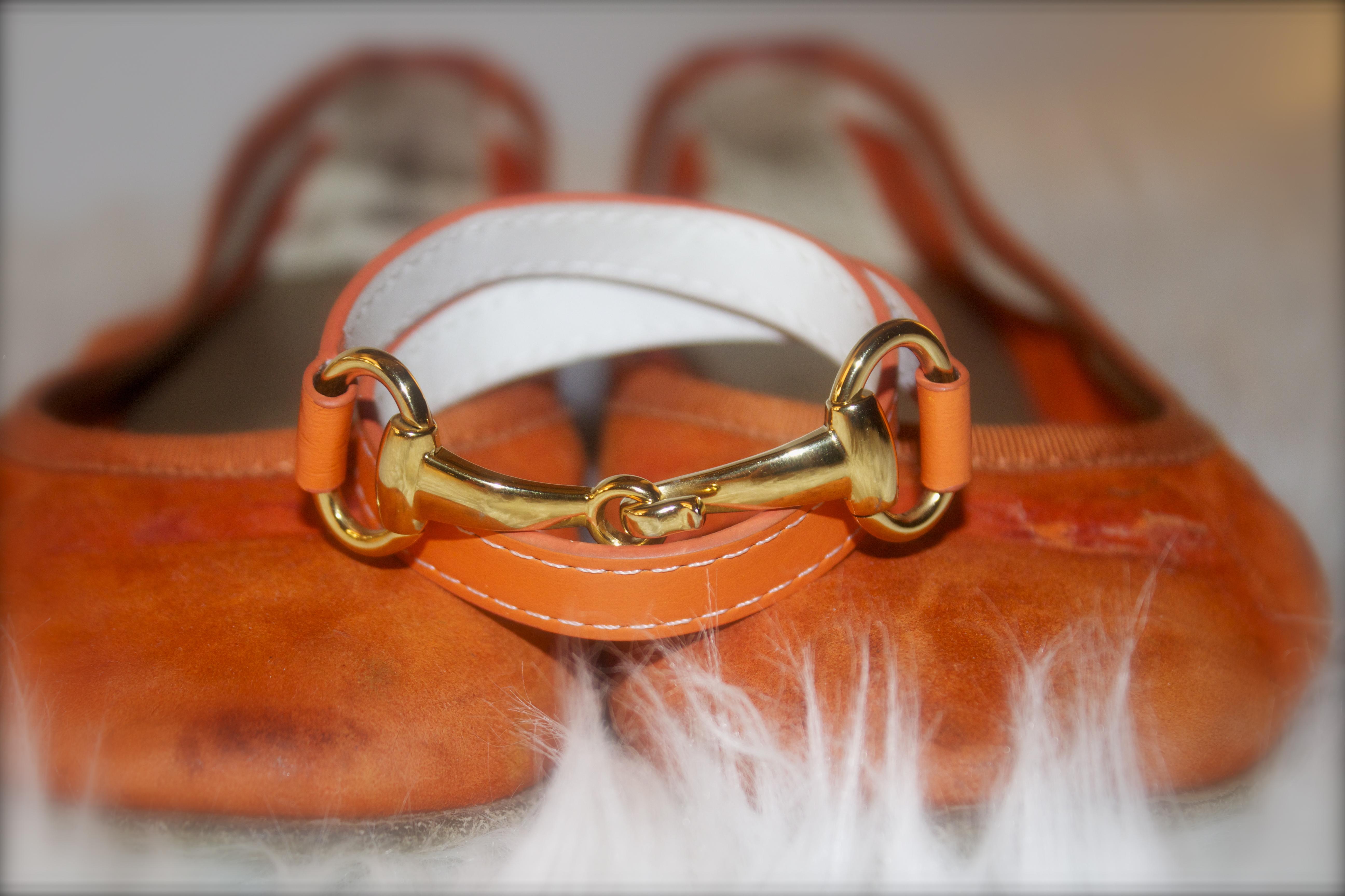 Pinklette Derby Bracelet Giveaway