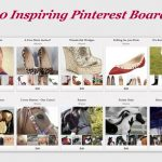 10 Pinterest Boards You Must Follow