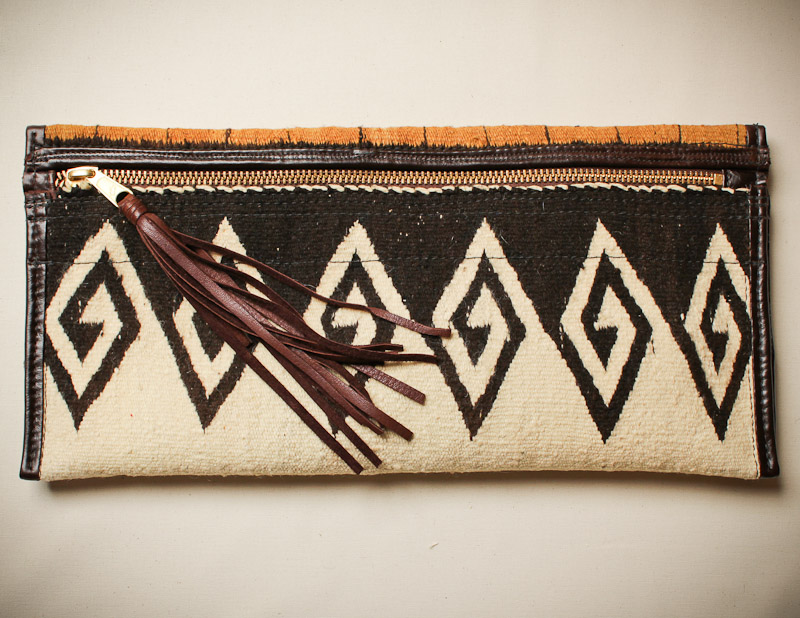TOTeM – Clutch Crush