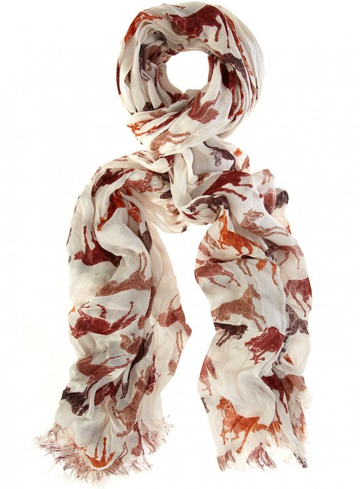11811082 large 515x700 3 Chic Horse Print Scarves