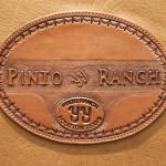 Store Spotlight: Pinto Ranch