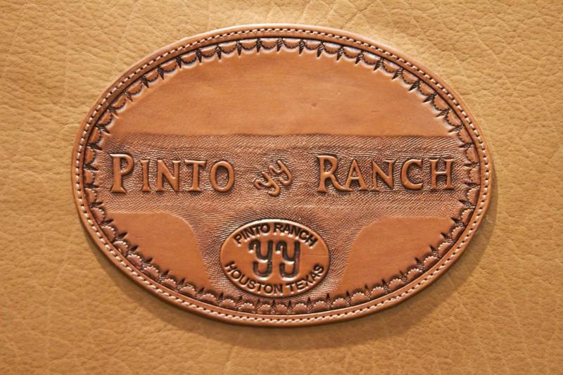 Pinto Ranch
