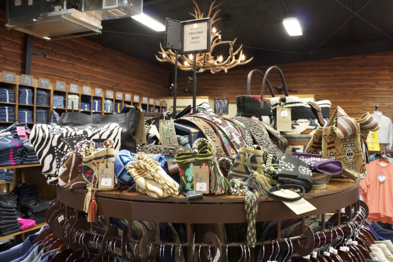 3a4bdd4dd Store Spotlight: South Texas Tack