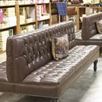 Store Spotlight: South Texas Tack