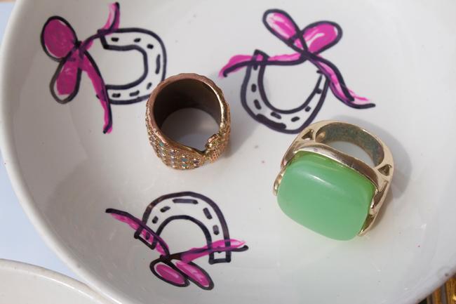 equestrian-jewelry-dish-diy