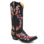 Old Gringo Jasmine Cowboy Boots