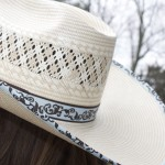 Catalena Hatters Custom Style
