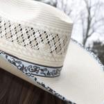 Catalena Hatters Custom Style