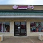 Store Spotlight: Southern Jewelz