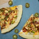Southwest Pizza