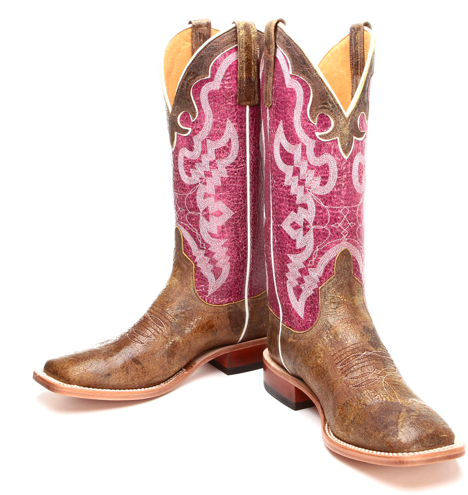 Where can i buy cowboy boots Shoes