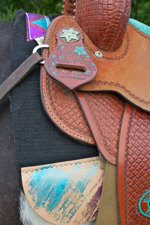 Top Best Ever Saddle Pad