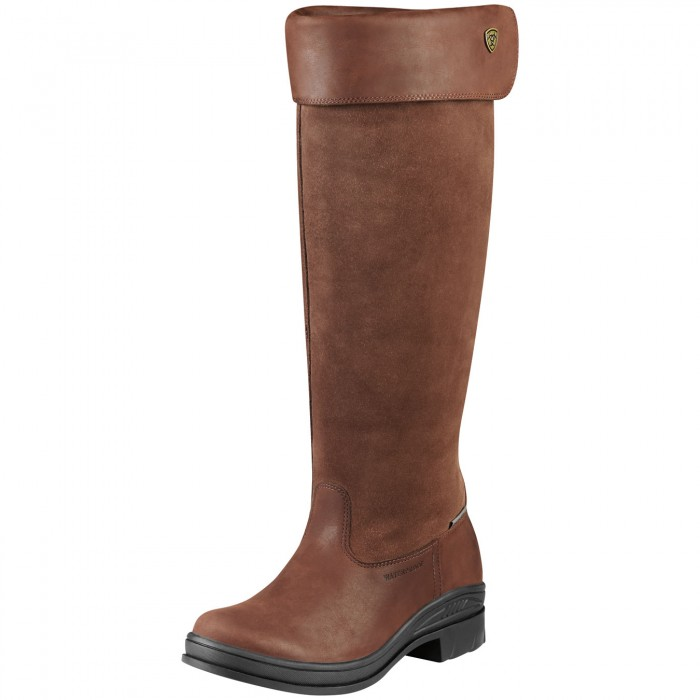 Riding Boots from Derby House | Horses & Heels