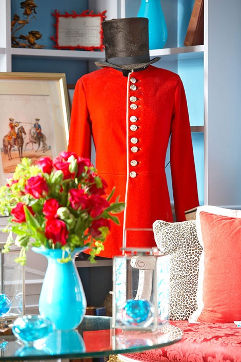 Equestrian-Decor-corals