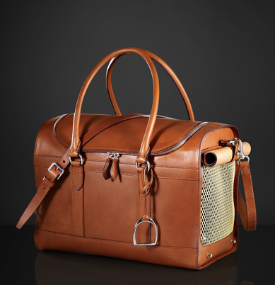 Leather-Dog-Carrier-by-Ralph-Lauren