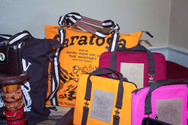 Bright & Colorful bags