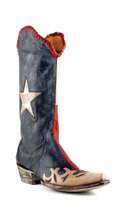 Old-Gringo-Spirit-of-Texas-Boots