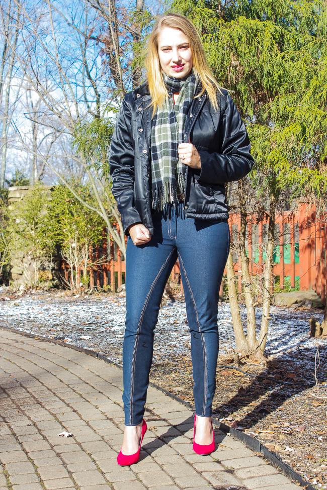 Denim-riding-breeches