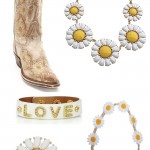 10 Daisy Must Haves for Spring