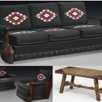 Molesworth Auction Furniture