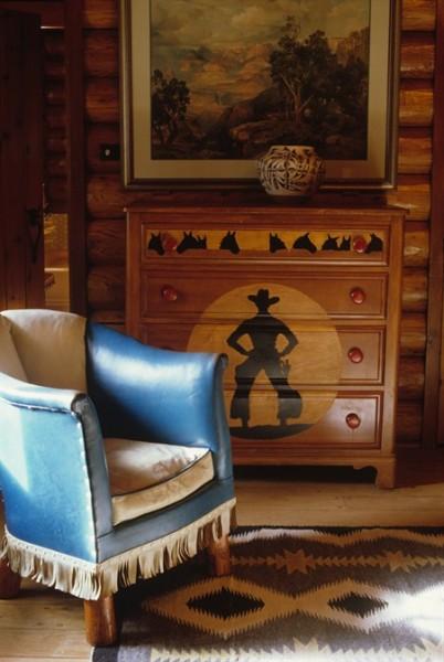 Old_Lodge_vignette