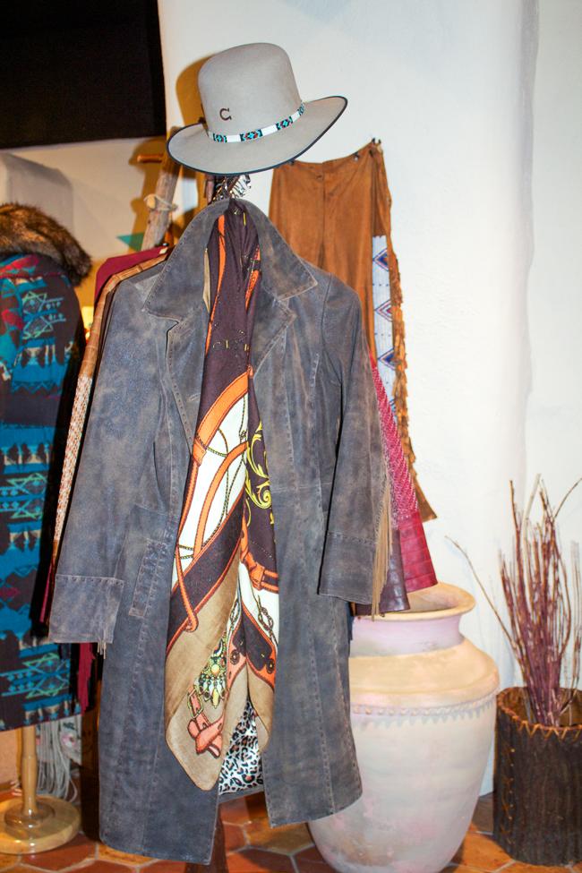 Tasha Polizzi collections