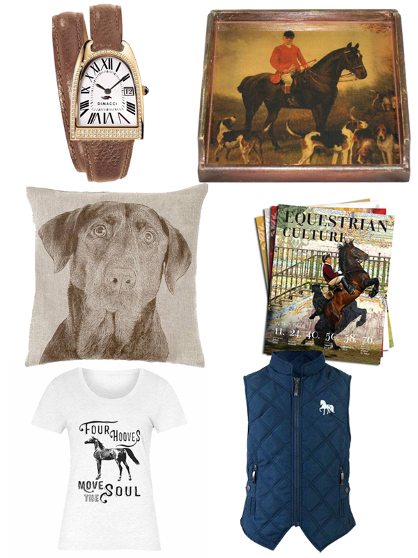 Bid On These - The Dog & Pony Show