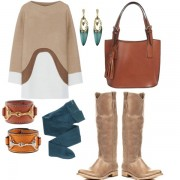 What to Wear - The Dog & Pony Show