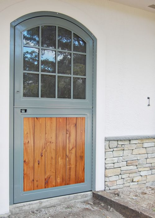 dutch doors horse barn doors exterior dutch doors for