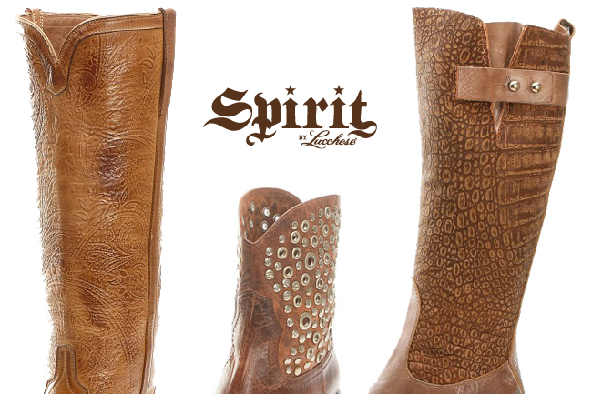 Three Pairs of Boots Under $100 for Fall