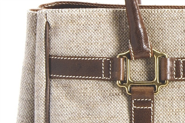 Effortless Style with Oughton Limited