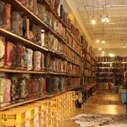 Classy CrossRoads Boutique Cowboy Boots