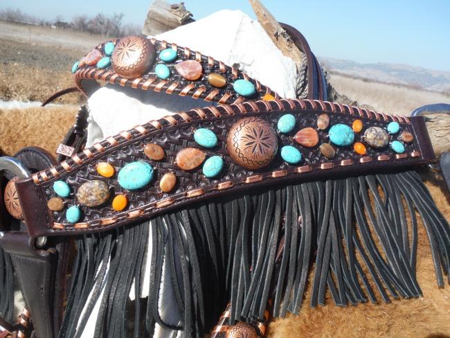 Designer Spotlight: Western Dove