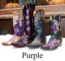 Best place to buy cowboy boots in dallas Online shoes