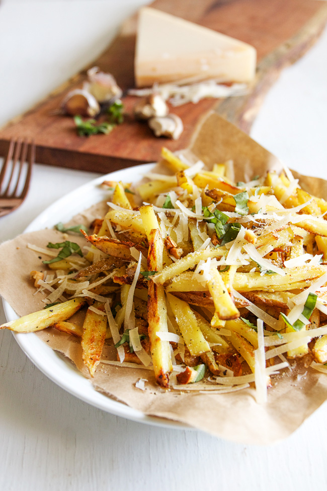 ... garlic aioli baked seasoned fries with skinny garlic aioli recipes