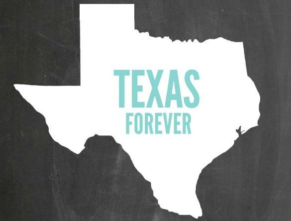 Texas Jewelry