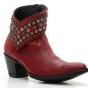 Old Gringo Mini Belinda Cowgirl Boots